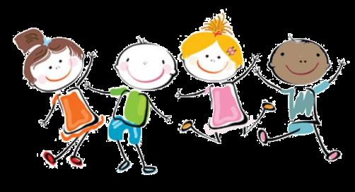 Okul öncesi Etkinlikleri Okul öncesi Etkinlik örnekleri